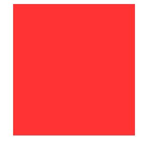 Jon Wolding
